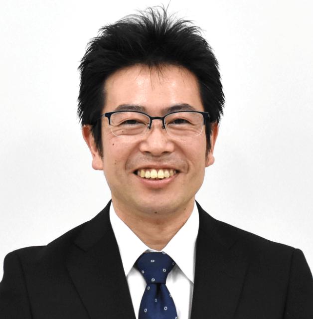 研修講師 神戸 昌範